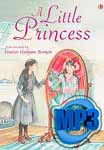 A Little Princess. Frances Hodgson Burnett
