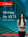 Writing for IELTS. Anneli Williams