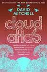 Cloud atlas / Облачный атлас