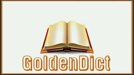 GoldenDict 1.5.6