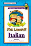 Lyric Language - Learn Italian the Fun Way!