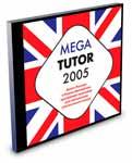 MEGA Tutor 2005