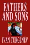 Отцы и дети. Тургенев И.
