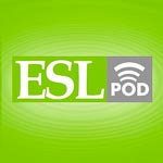 ESL. Podcast. McQuillan Jeff