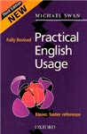 Practical english usage Swan M.