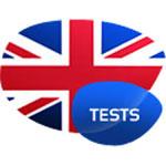 Тесты по английскому языку для 2 класса
