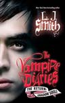 The vampire diaries. The return: shadow souls. Smith L.J.