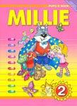 Millie. 2 класс